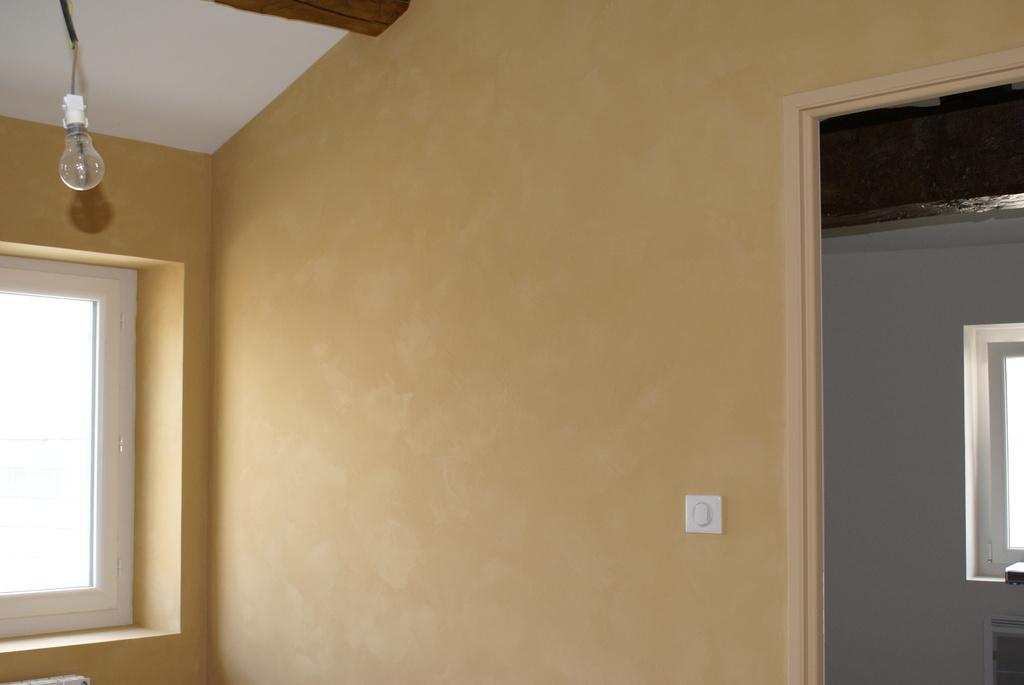 lapierre peinture la chaux. Black Bedroom Furniture Sets. Home Design Ideas